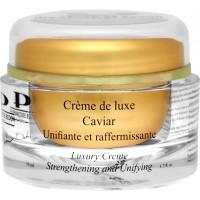 Baume de luxe Caviar